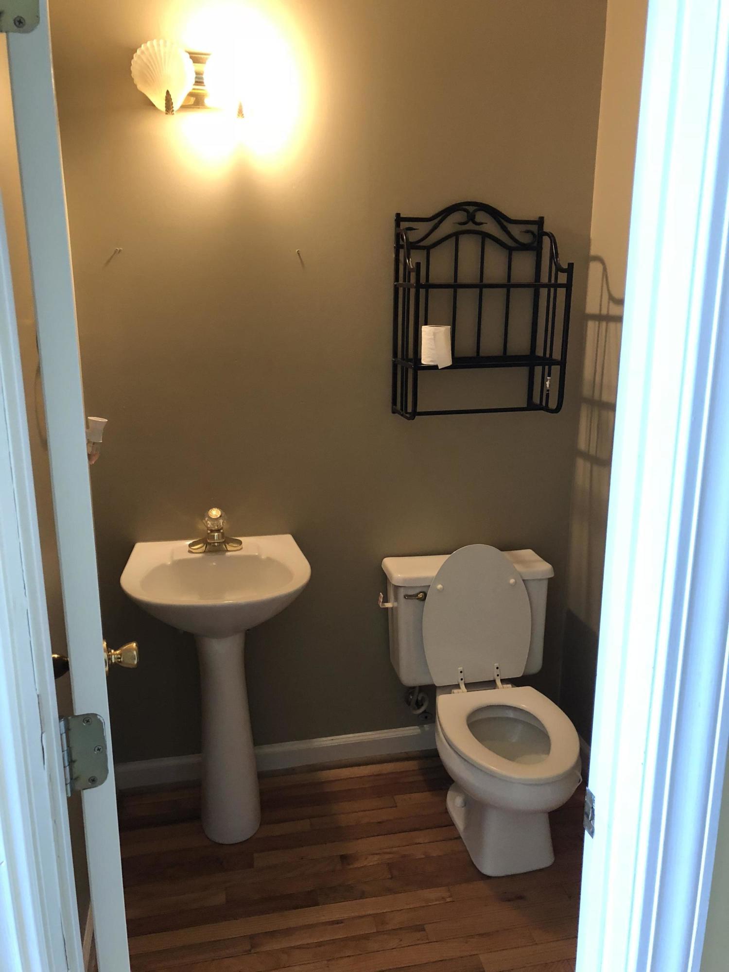 Charleston National Homes For Sale - 3187 Linksland, Mount Pleasant, SC - 4
