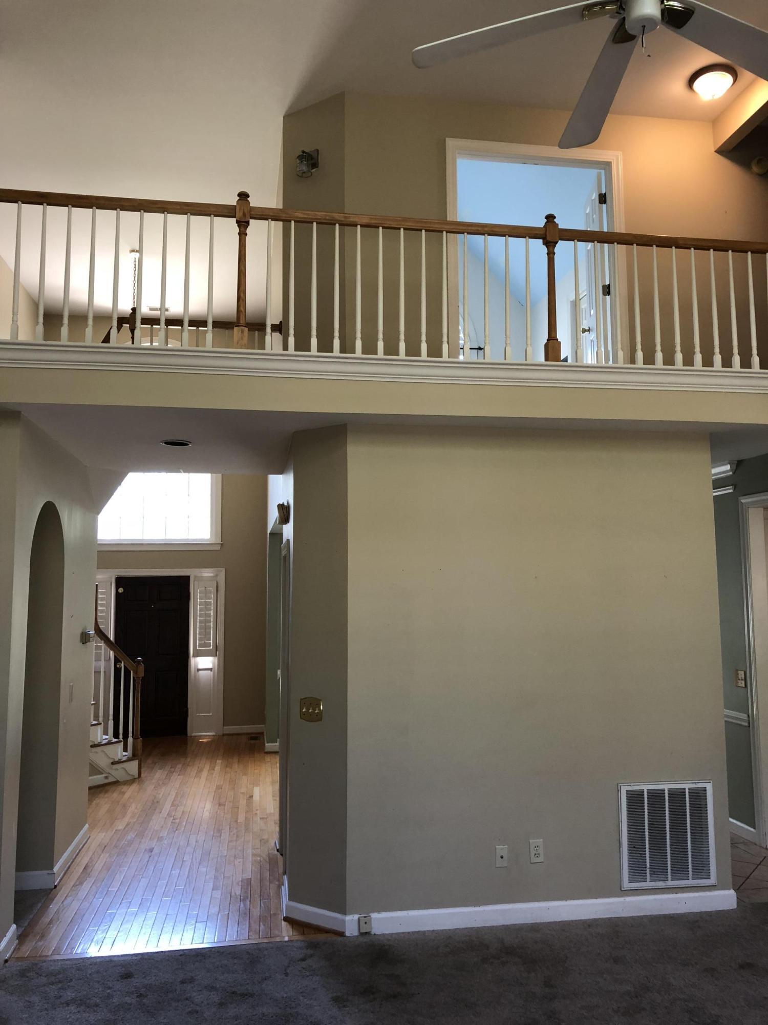 Charleston National Homes For Sale - 3187 Linksland, Mount Pleasant, SC - 0