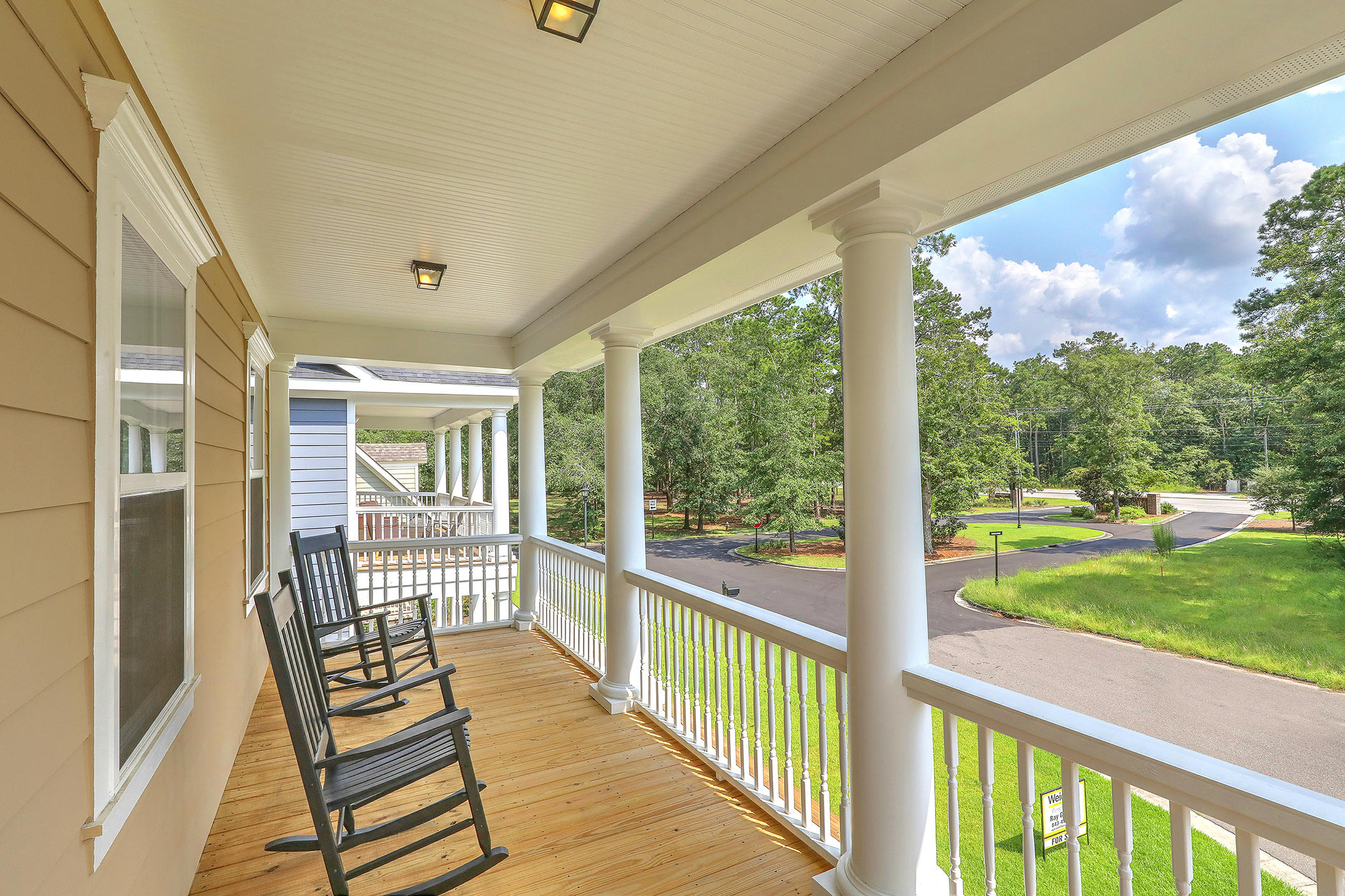 Photo of 104 Ilderton Street, Summerville, SC 29483