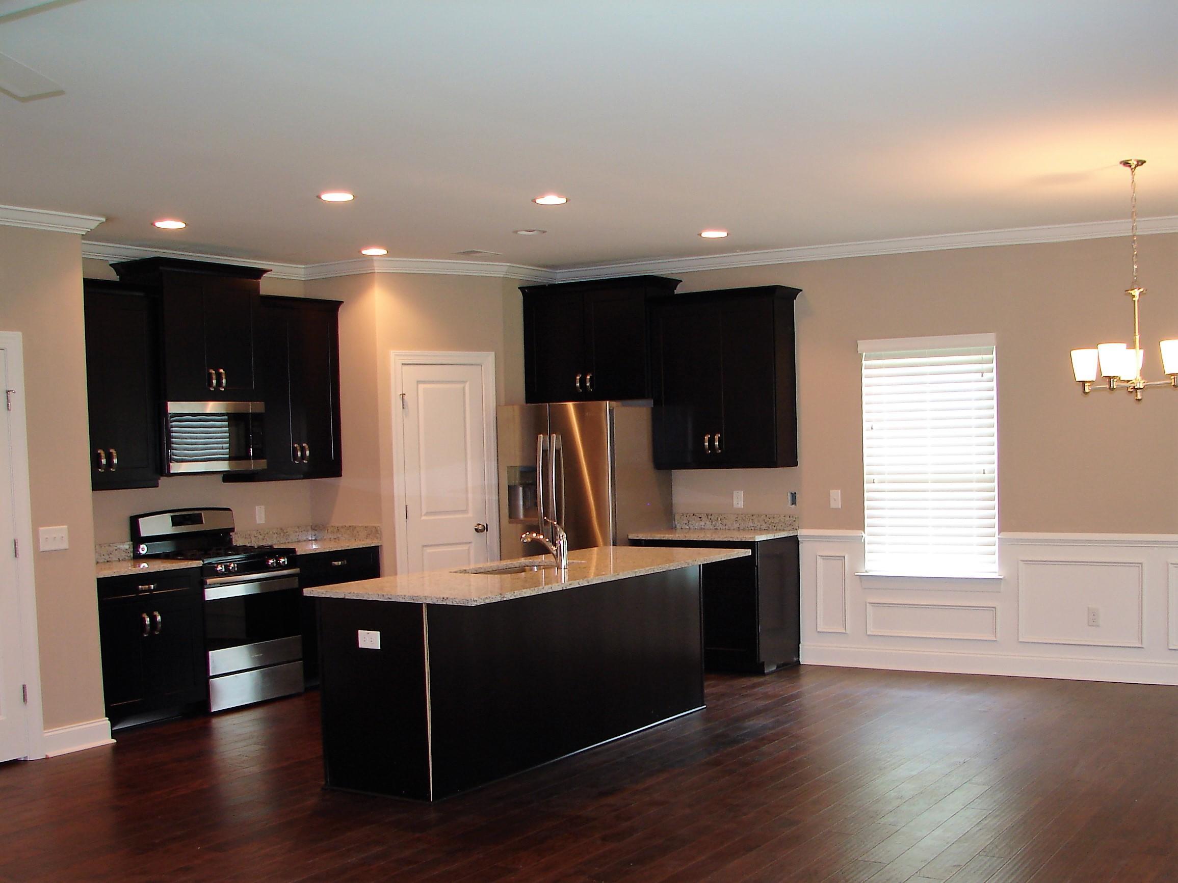 Filbin Creek Homes For Sale - 1173 Sumner, North Charleston, SC - 16