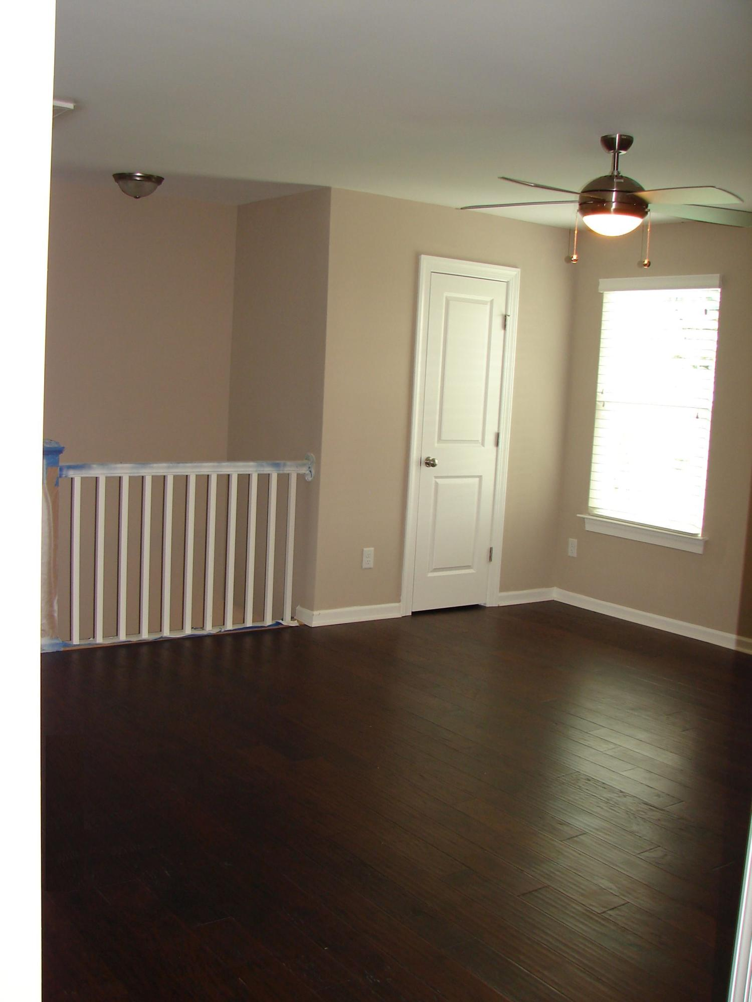 Filbin Creek Homes For Sale - 1173 Sumner, North Charleston, SC - 10