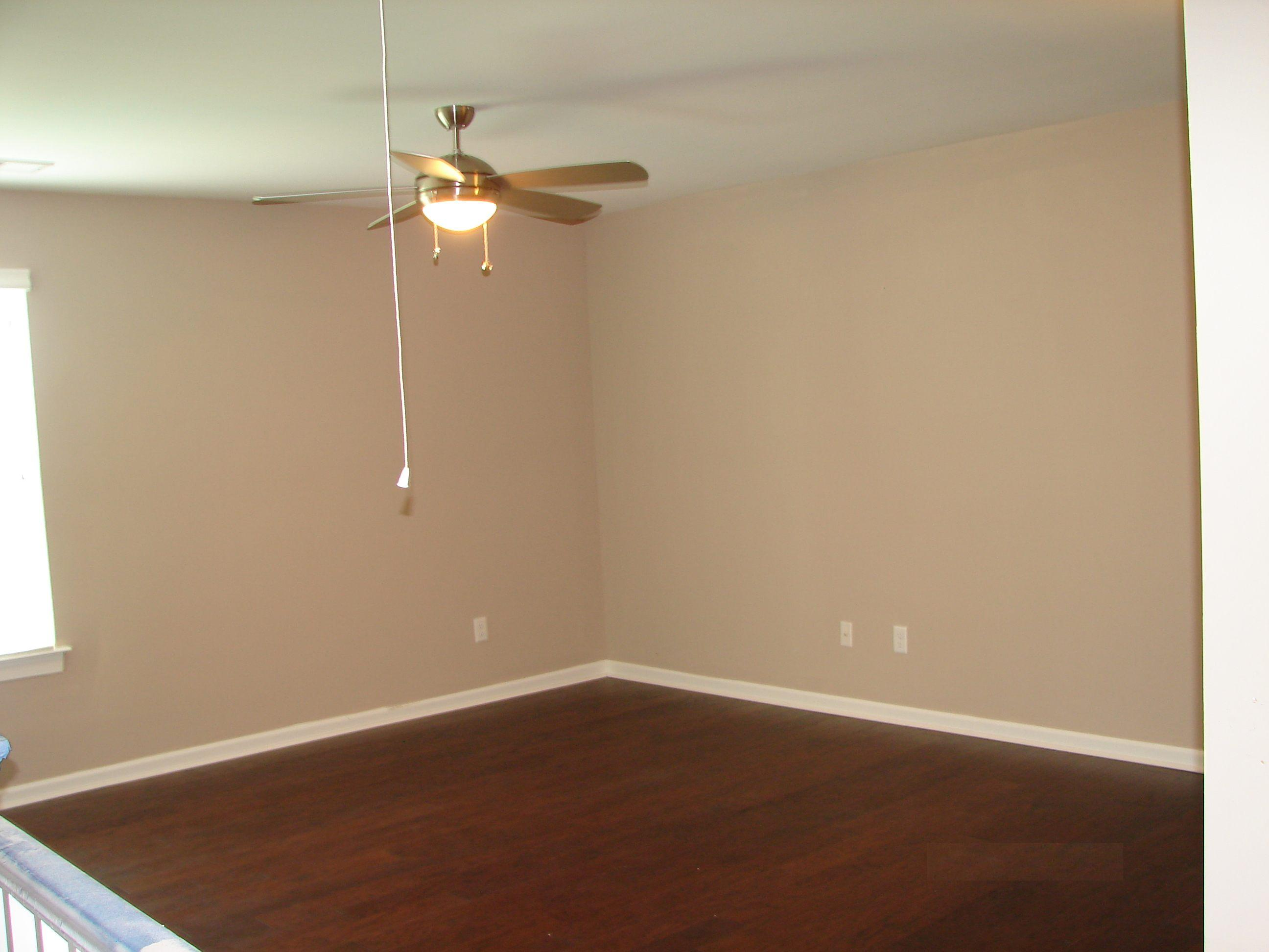 Filbin Creek Homes For Sale - 1173 Sumner, North Charleston, SC - 8