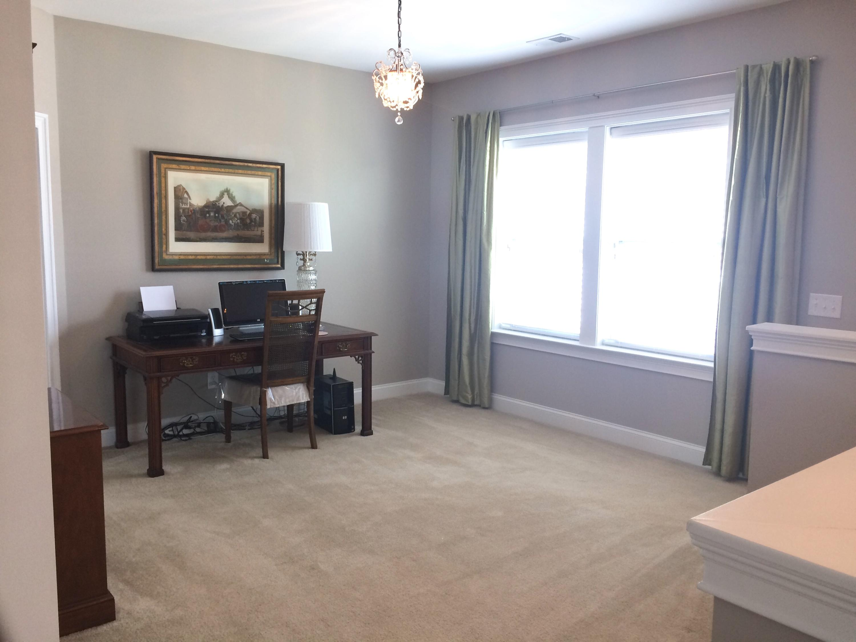 Carolina Park Homes For Sale - 3607 Shutesbury, Mount Pleasant, SC - 29