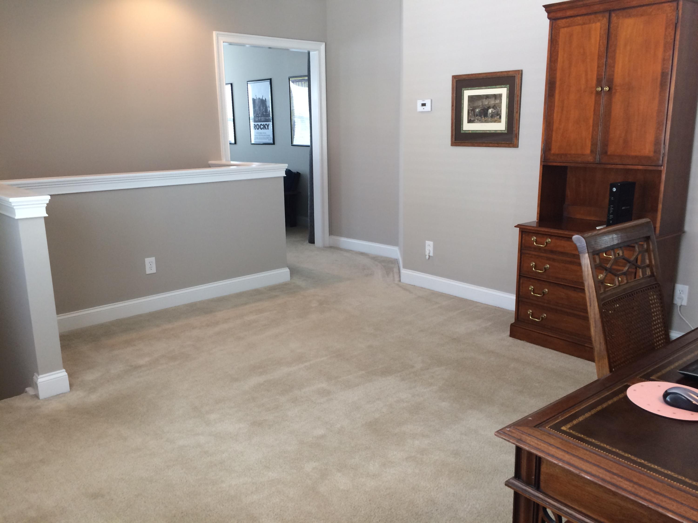 Carolina Park Homes For Sale - 3607 Shutesbury, Mount Pleasant, SC - 28