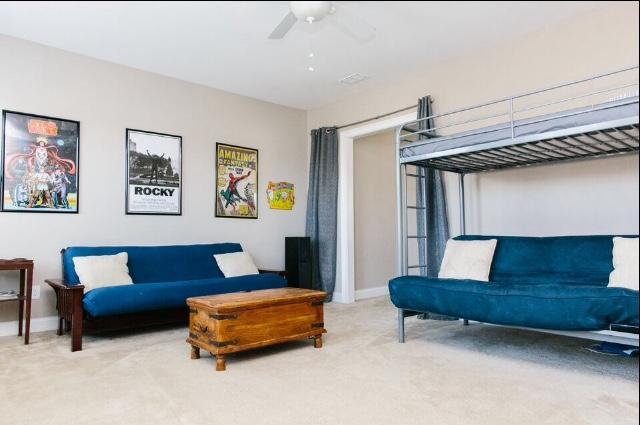 Carolina Park Homes For Sale - 3607 Shutesbury, Mount Pleasant, SC - 27