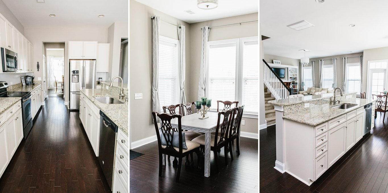 Carolina Park Homes For Sale - 3607 Shutesbury, Mount Pleasant, SC - 12