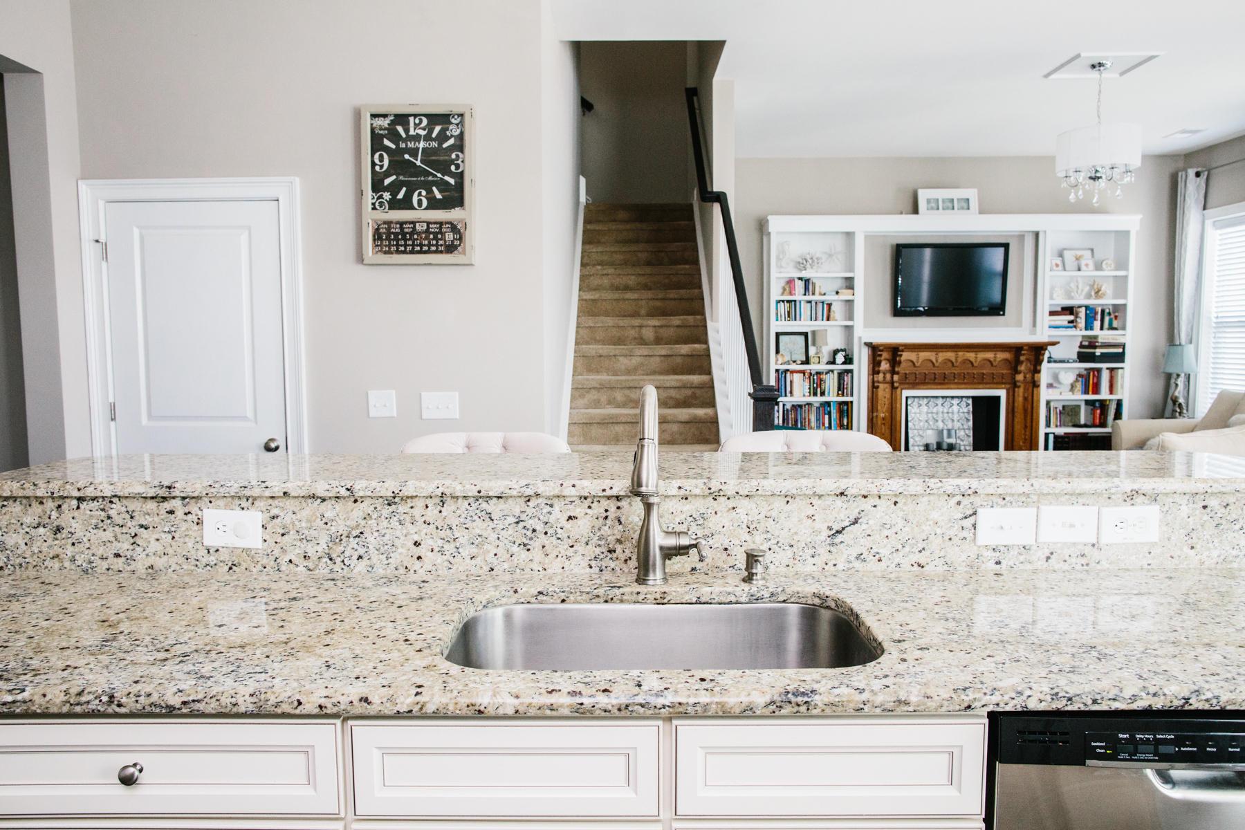 Carolina Park Homes For Sale - 3607 Shutesbury, Mount Pleasant, SC - 10