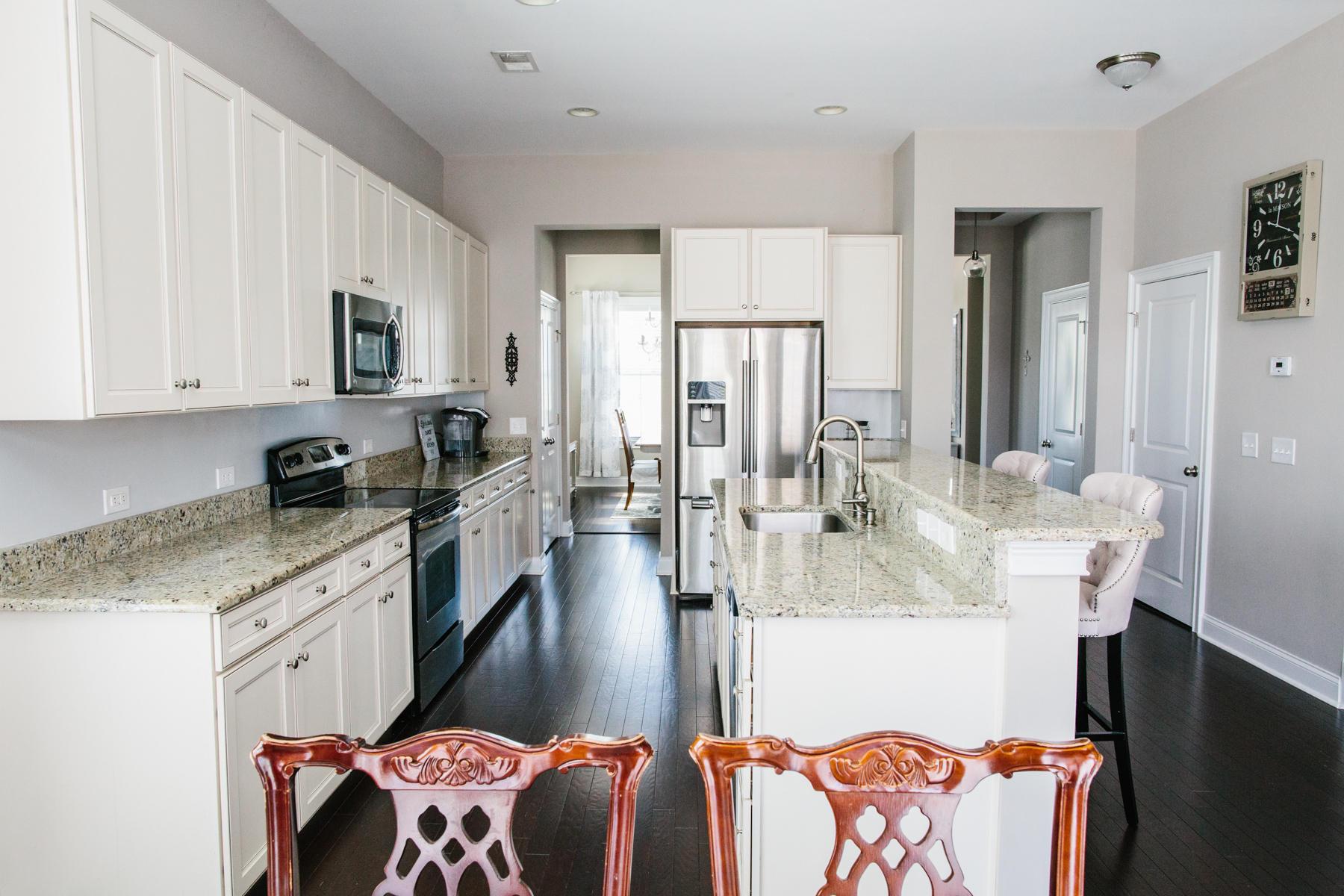 Carolina Park Homes For Sale - 3607 Shutesbury, Mount Pleasant, SC - 13
