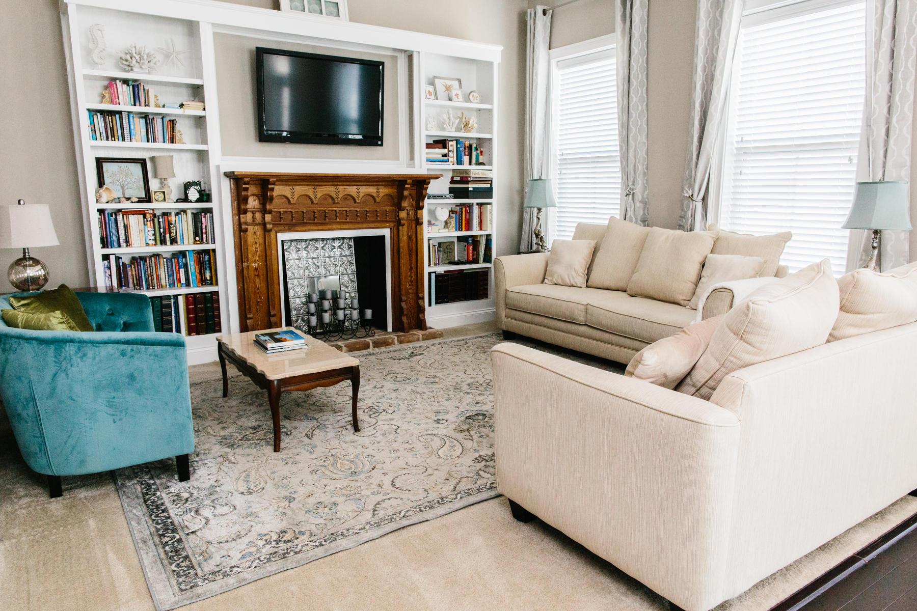 Carolina Park Homes For Sale - 3607 Shutesbury, Mount Pleasant, SC - 31