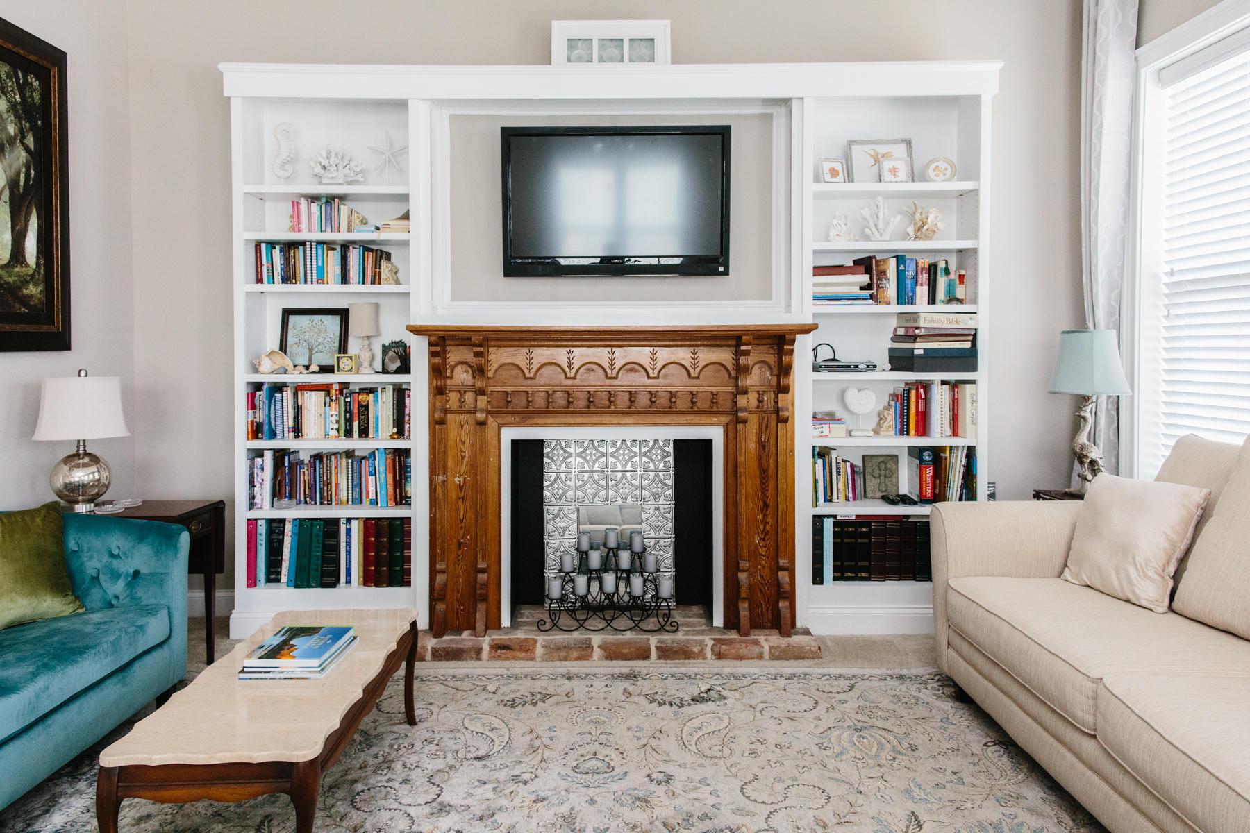 Carolina Park Homes For Sale - 3607 Shutesbury, Mount Pleasant, SC - 11