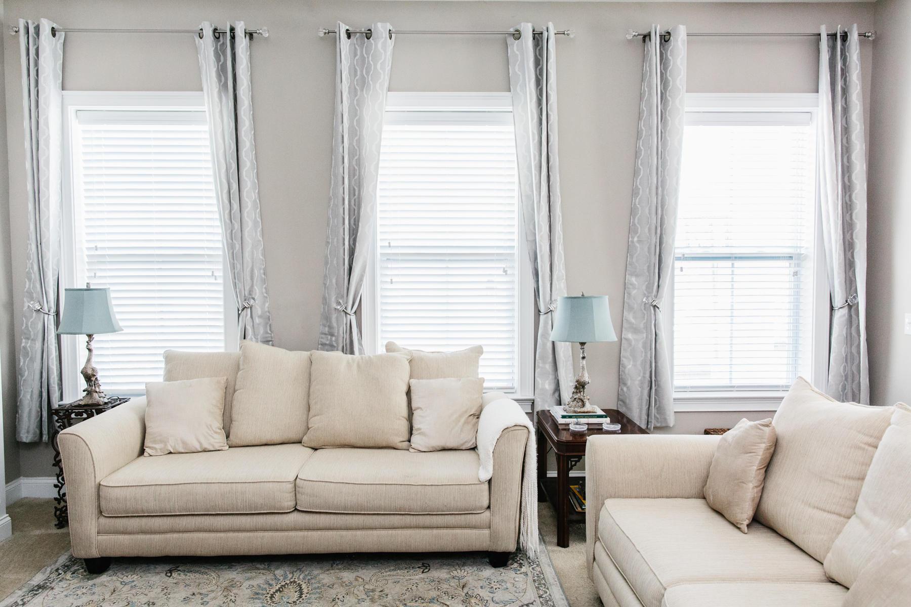 Carolina Park Homes For Sale - 3607 Shutesbury, Mount Pleasant, SC - 9