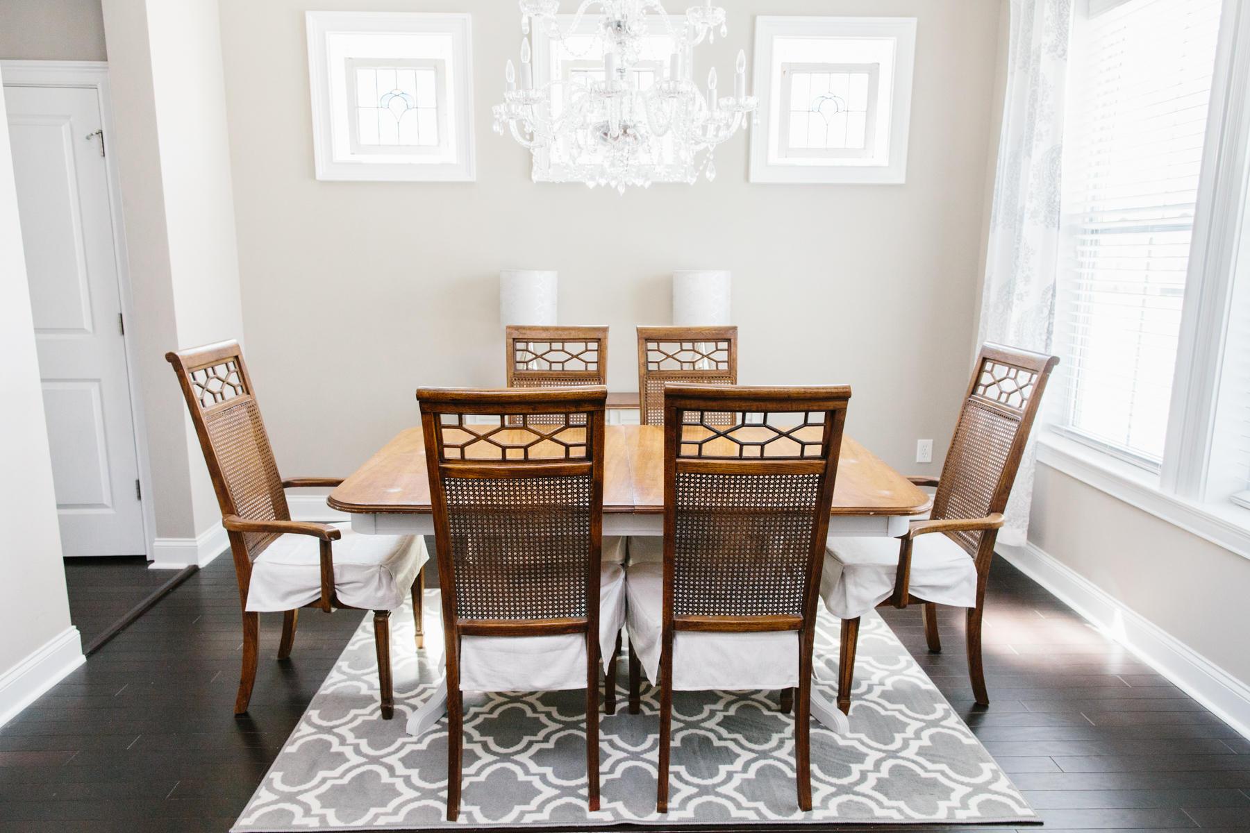 Carolina Park Homes For Sale - 3607 Shutesbury, Mount Pleasant, SC - 0