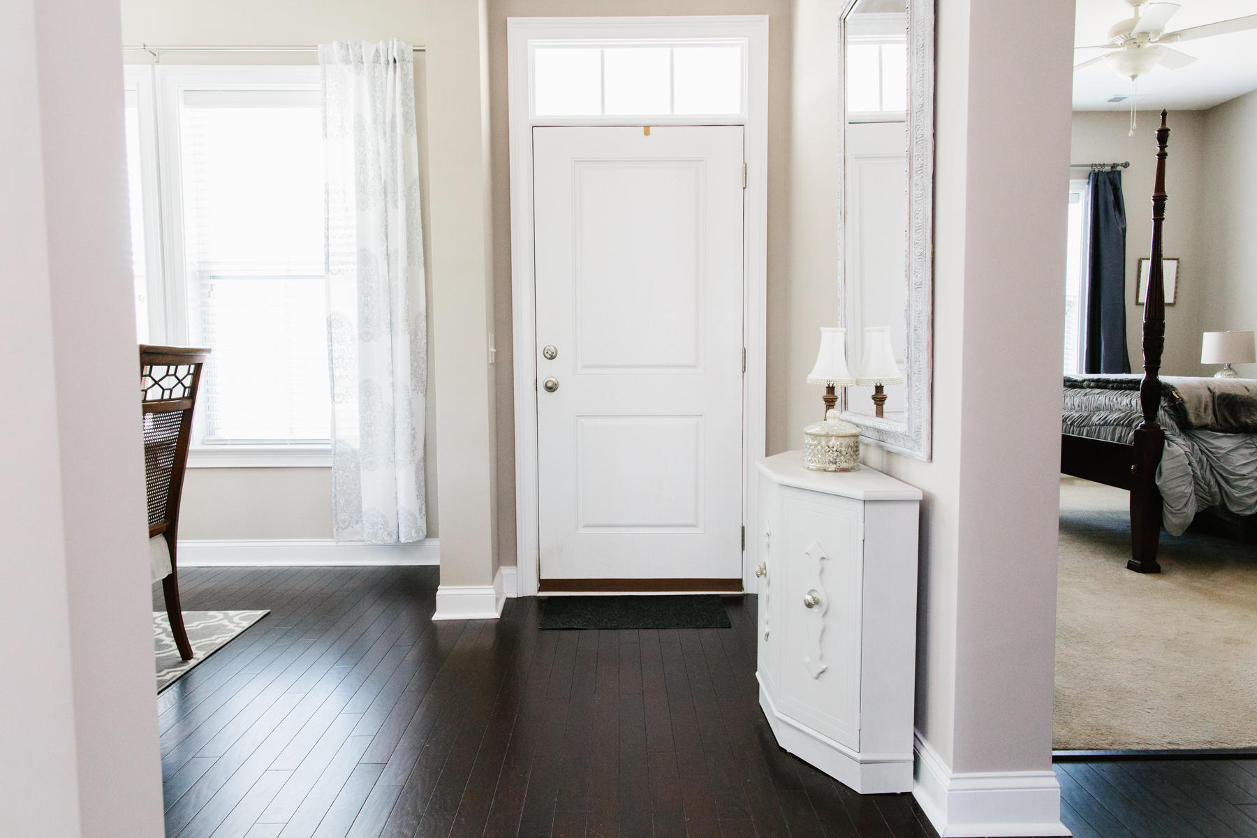 Carolina Park Homes For Sale - 3607 Shutesbury, Mount Pleasant, SC - 6