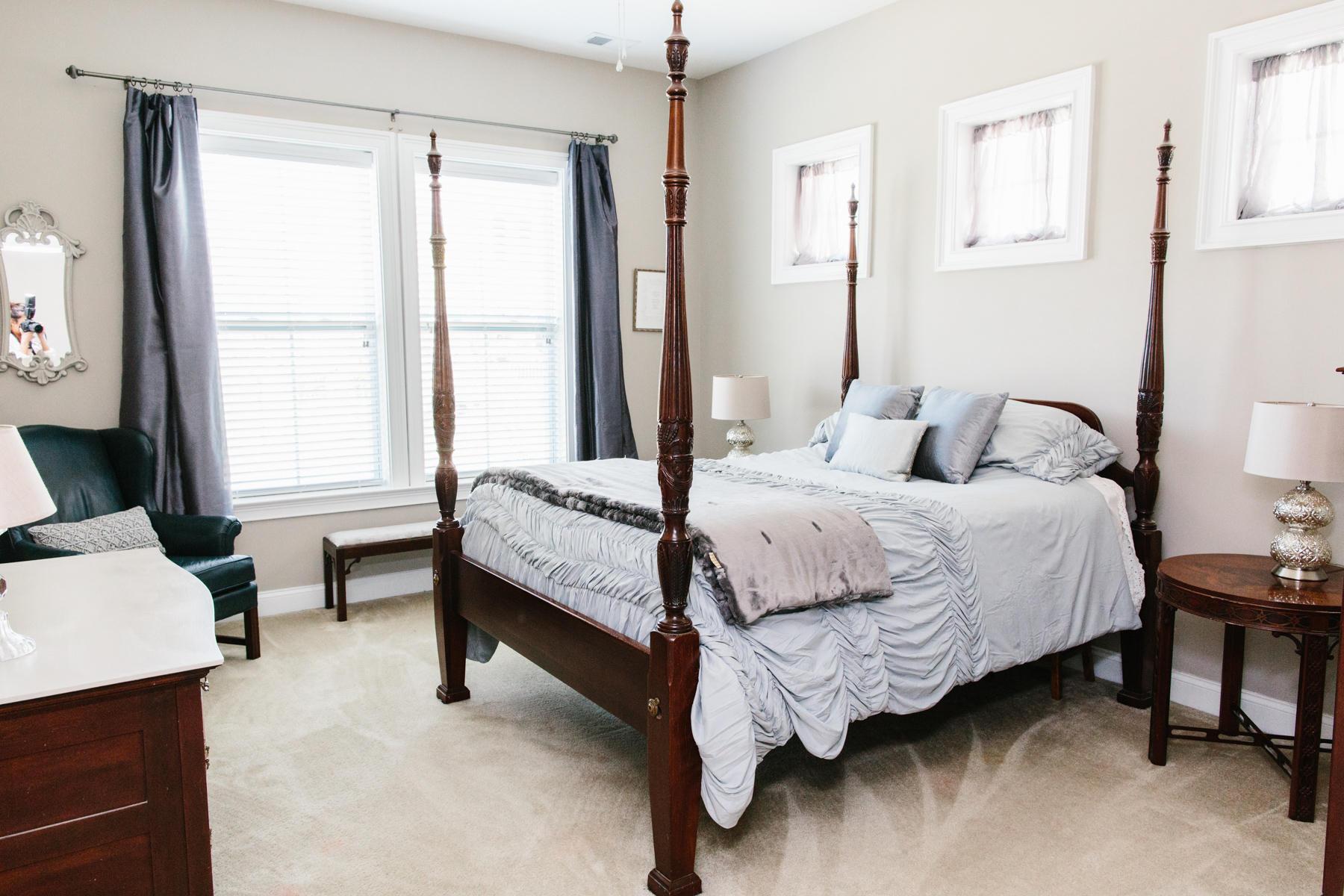 Carolina Park Homes For Sale - 3607 Shutesbury, Mount Pleasant, SC - 5