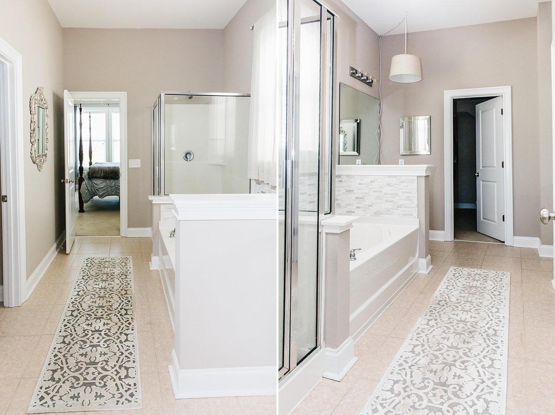 Carolina Park Homes For Sale - 3607 Shutesbury, Mount Pleasant, SC - 4