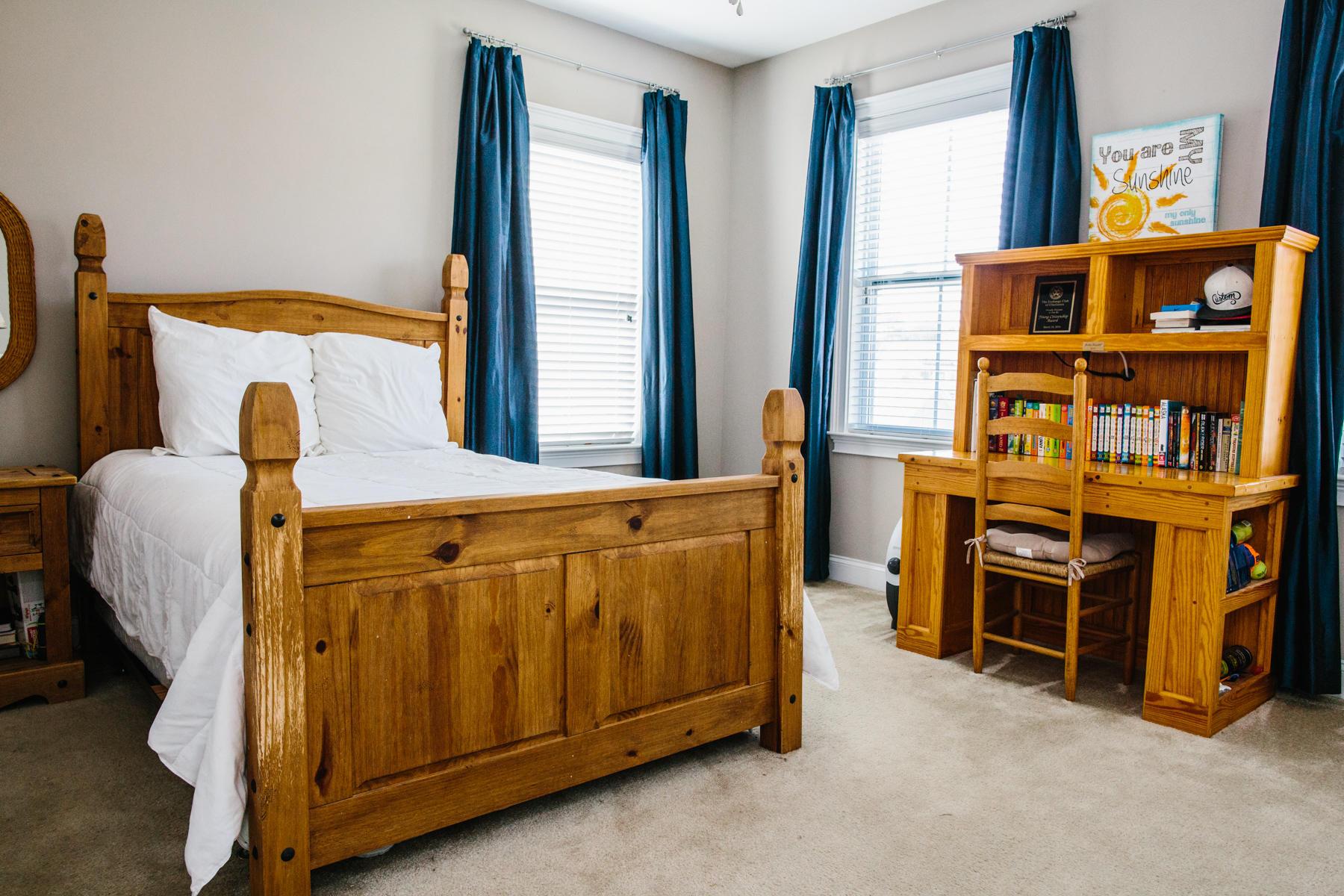 Carolina Park Homes For Sale - 3607 Shutesbury, Mount Pleasant, SC - 26