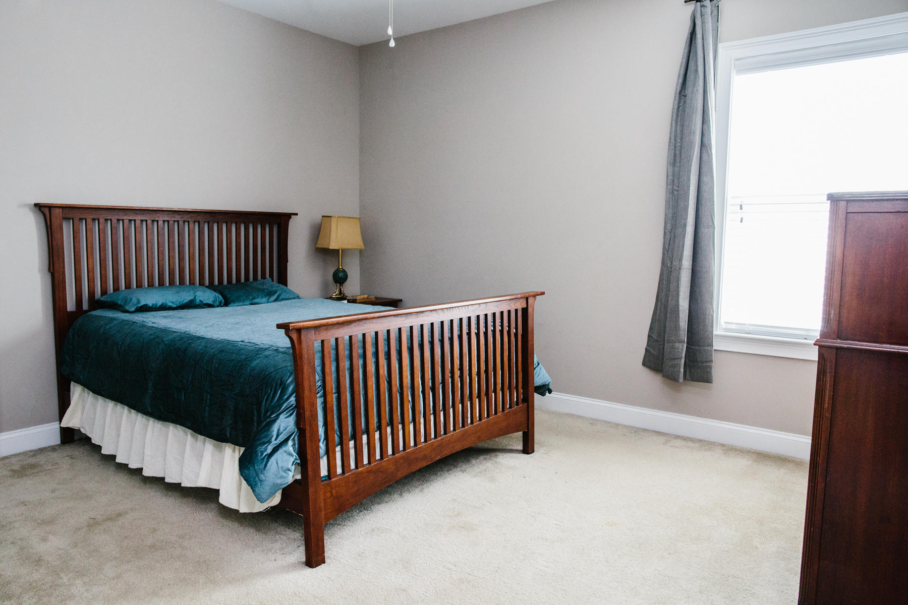 Carolina Park Homes For Sale - 3607 Shutesbury, Mount Pleasant, SC - 25