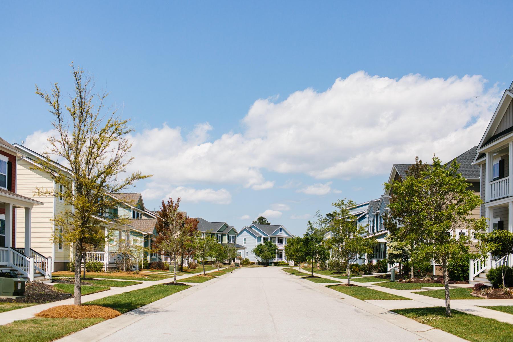 Carolina Park Homes For Sale - 3607 Shutesbury, Mount Pleasant, SC - 18
