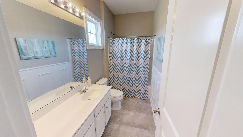 Carolina Park Homes For Sale - 3607 Shutesbury, Mount Pleasant, SC - 24