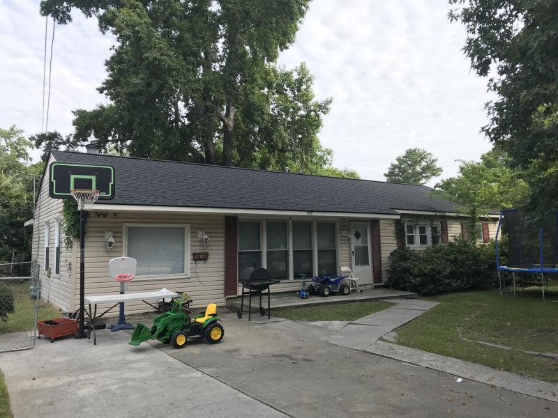 Sherwood Forest Homes For Sale - 1035 Nottingham, Charleston, SC - 6