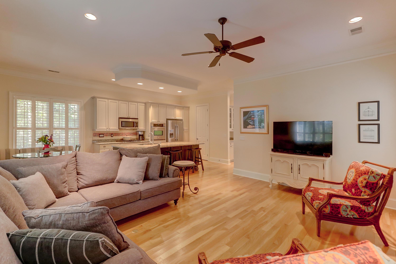 Cloudbreak Court Homes For Sale - 603 Cloudbreak, Charleston, SC - 34