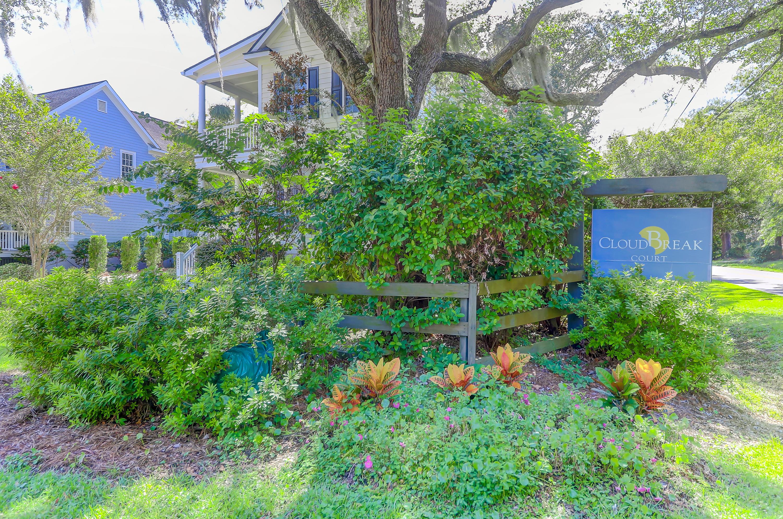 Cloudbreak Court Homes For Sale - 603 Cloudbreak, Charleston, SC - 1