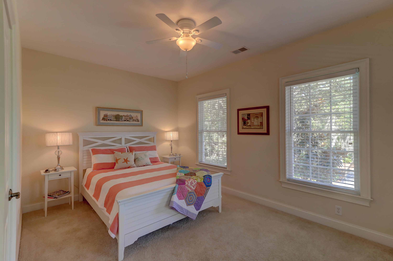 Cloudbreak Court Homes For Sale - 603 Cloudbreak, Charleston, SC - 27