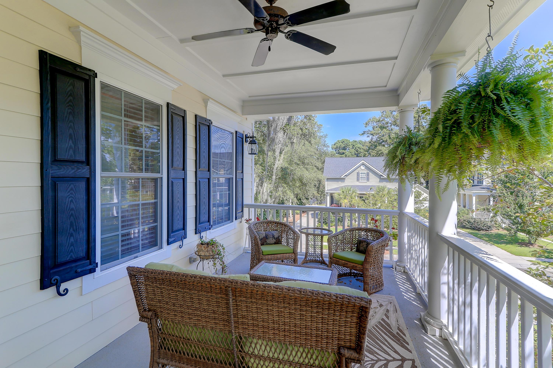 Cloudbreak Court Homes For Sale - 603 Cloudbreak, Charleston, SC - 41