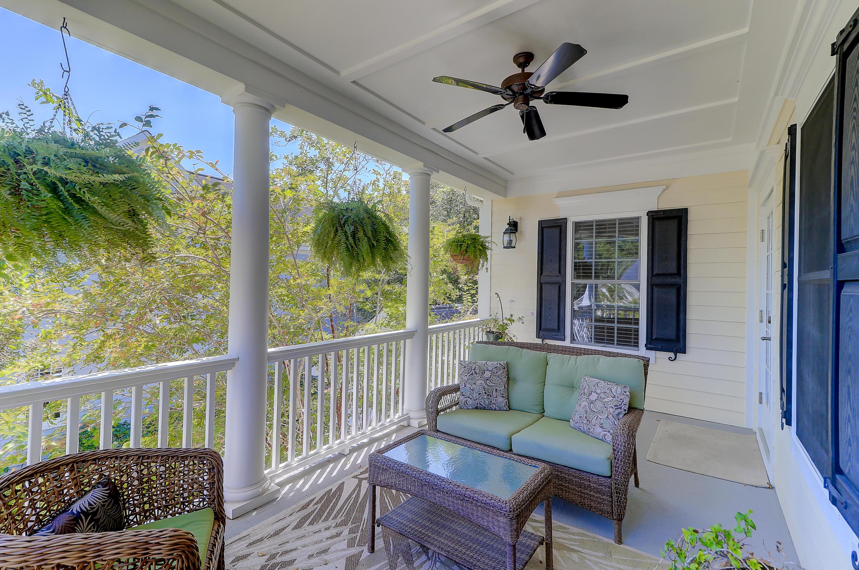 Cloudbreak Court Homes For Sale - 603 Cloudbreak, Charleston, SC - 56