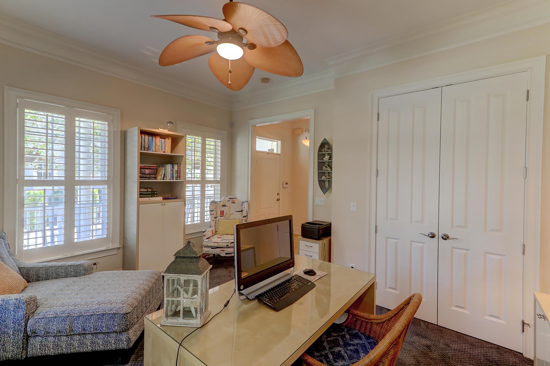 Cloudbreak Court Homes For Sale - 603 Cloudbreak, Charleston, SC - 46