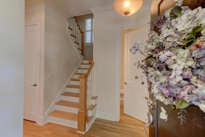 Cloudbreak Court Homes For Sale - 603 Cloudbreak, Charleston, SC - 9