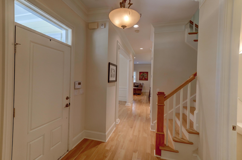 Cloudbreak Court Homes For Sale - 603 Cloudbreak, Charleston, SC - 10