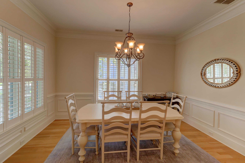 Cloudbreak Court Homes For Sale - 603 Cloudbreak, Charleston, SC - 24