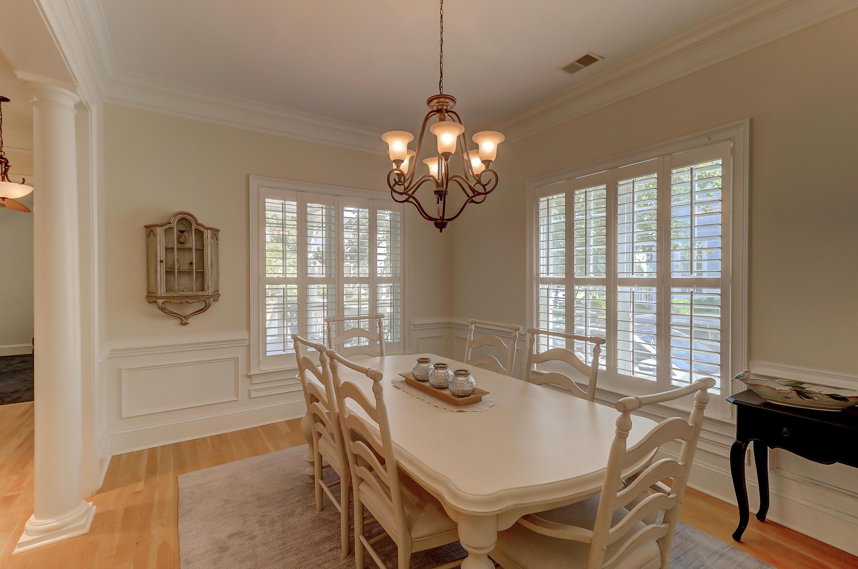Cloudbreak Court Homes For Sale - 603 Cloudbreak, Charleston, SC - 25