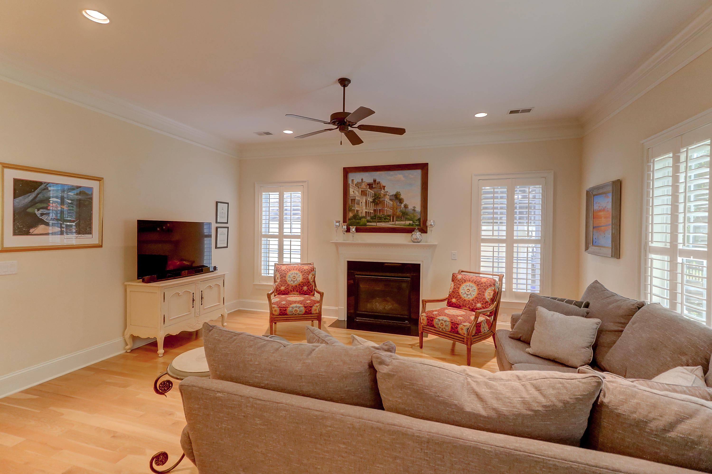 Cloudbreak Court Homes For Sale - 603 Cloudbreak, Charleston, SC - 32