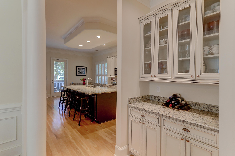 Cloudbreak Court Homes For Sale - 603 Cloudbreak, Charleston, SC - 31