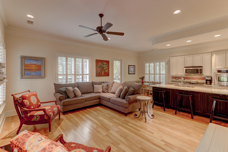 Cloudbreak Court Homes For Sale - 603 Cloudbreak, Charleston, SC - 17