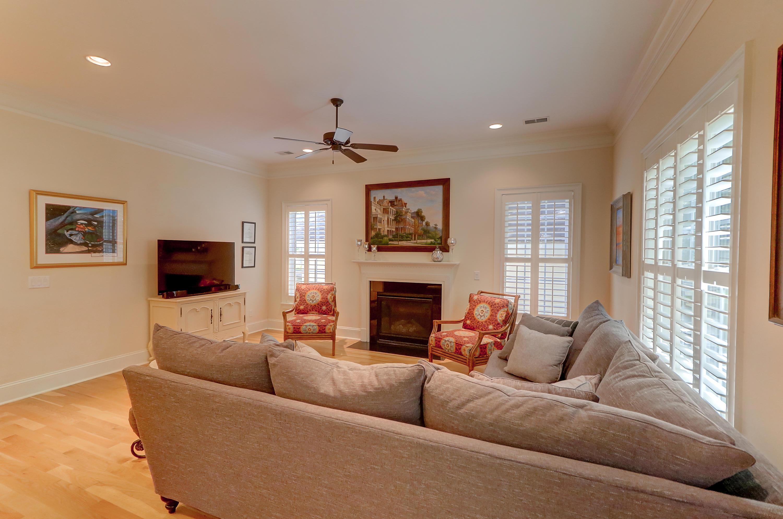 Cloudbreak Court Homes For Sale - 603 Cloudbreak, Charleston, SC - 33