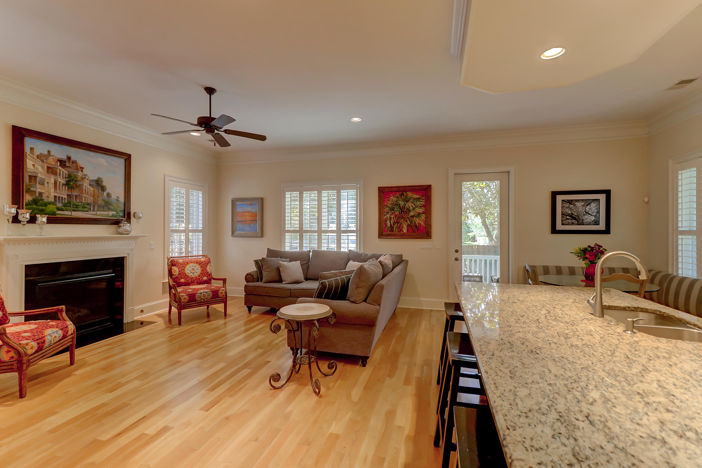 Cloudbreak Court Homes For Sale - 603 Cloudbreak, Charleston, SC - 21