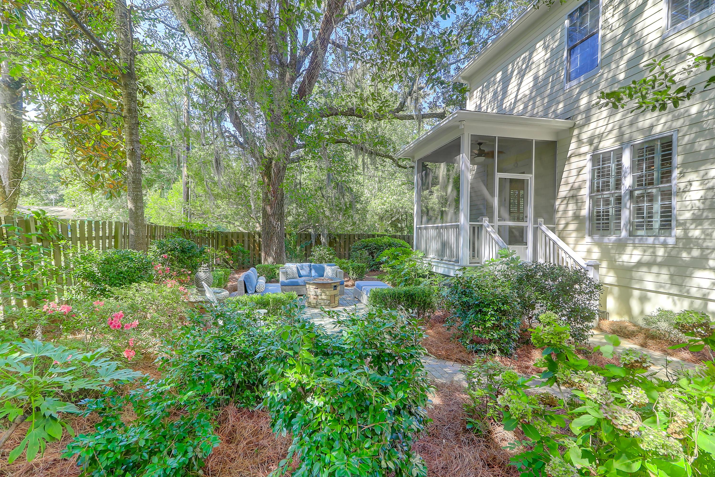 Cloudbreak Court Homes For Sale - 603 Cloudbreak, Charleston, SC - 6
