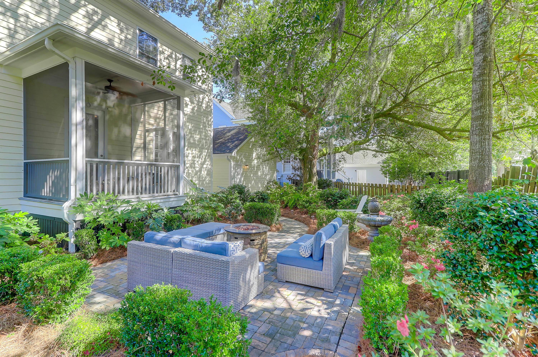 Cloudbreak Court Homes For Sale - 603 Cloudbreak, Charleston, SC - 7