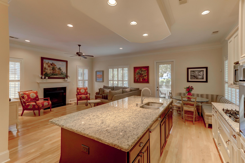 Cloudbreak Court Homes For Sale - 603 Cloudbreak, Charleston, SC - 8
