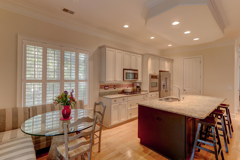 Cloudbreak Court Homes For Sale - 603 Cloudbreak, Charleston, SC - 22