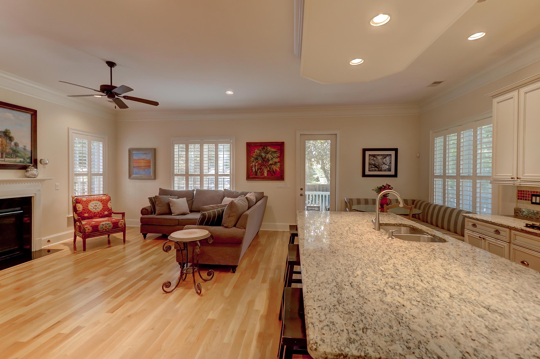 Cloudbreak Court Homes For Sale - 603 Cloudbreak, Charleston, SC - 36