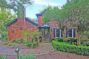 Home for Sale Lakeview Drive, Ashborough, Summerville, SC