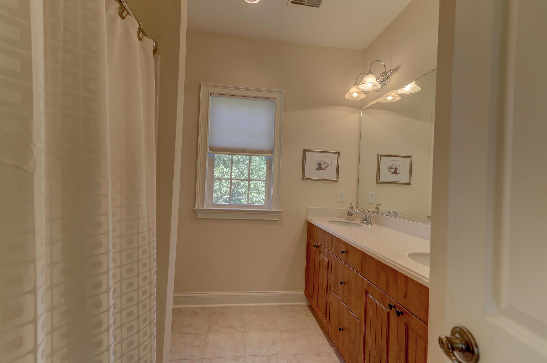 Cloudbreak Court Homes For Sale - 603 Cloudbreak, Charleston, SC - 54