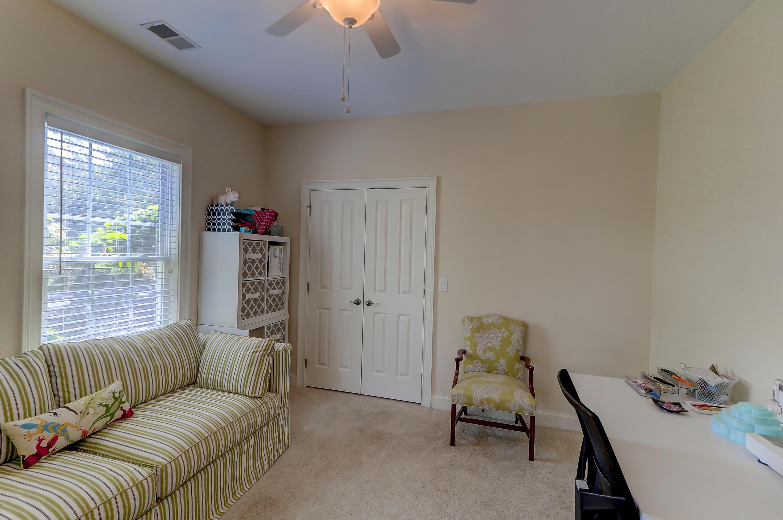 Cloudbreak Court Homes For Sale - 603 Cloudbreak, Charleston, SC - 47