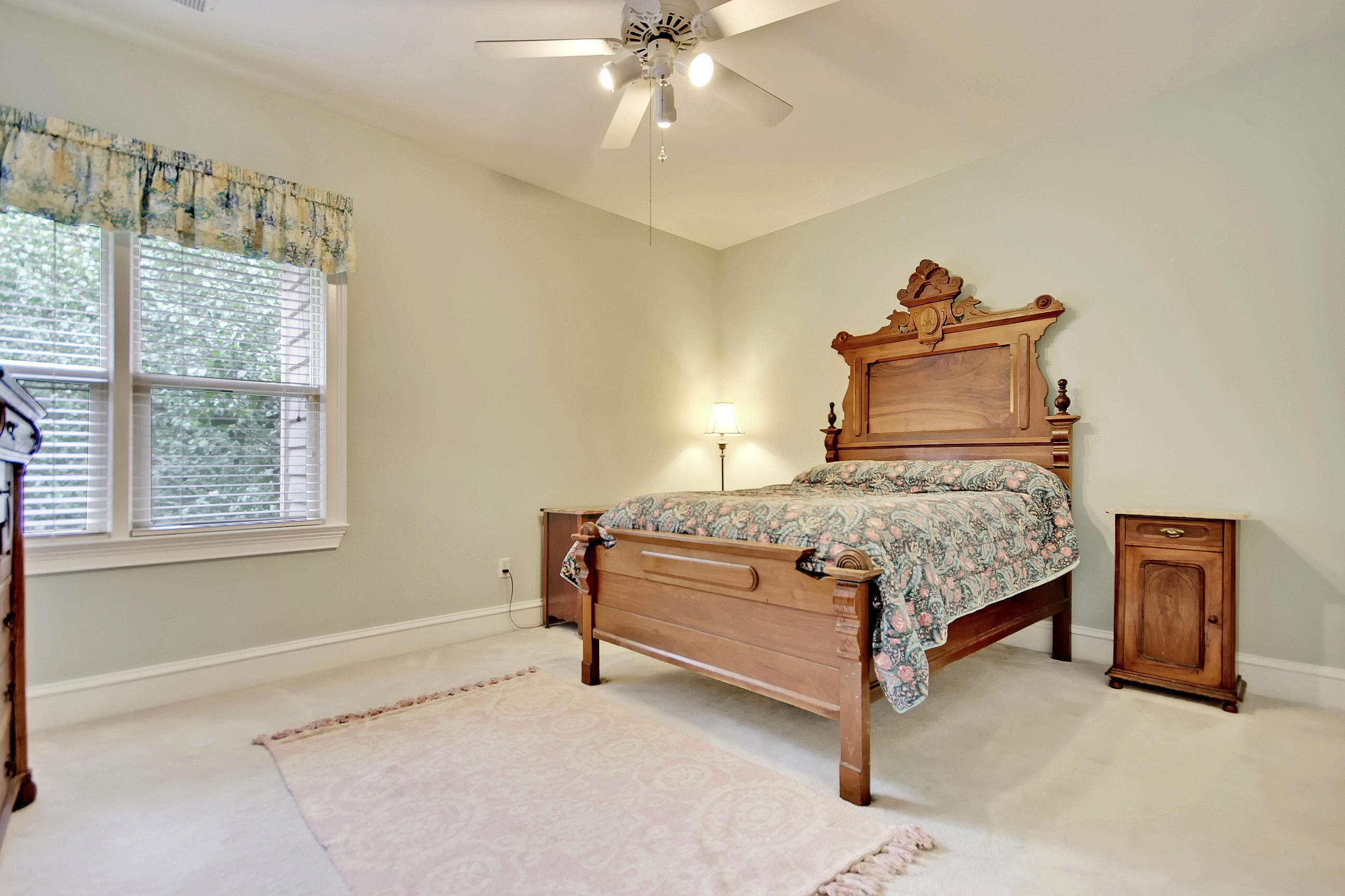 Dunes West Homes For Sale - 3463 Colonel Vanderhorst, Mount Pleasant, SC - 16