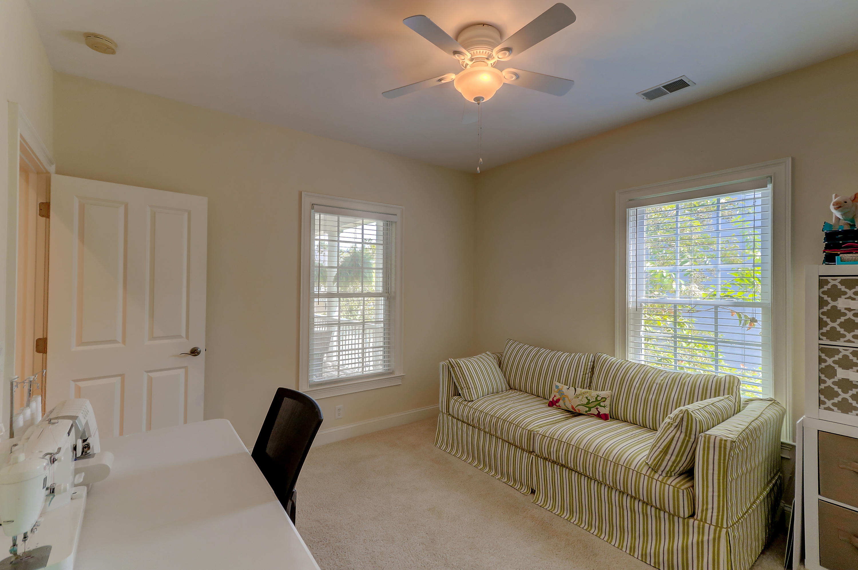 Cloudbreak Court Homes For Sale - 603 Cloudbreak, Charleston, SC - 48