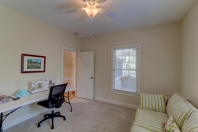 Cloudbreak Court Homes For Sale - 603 Cloudbreak, Charleston, SC - 49